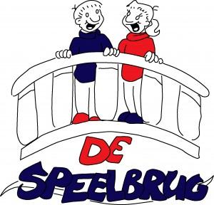 Speelbrug_logo