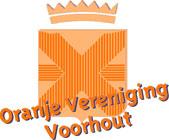 Oranje Vereniging Voorhout