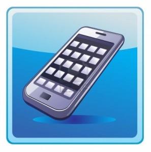 mobiele-telefoon-icoon
