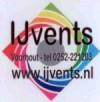 sticker 2013